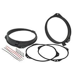 GF20 adaptér repro 165mm BMW / Opel / Renault / Nissan