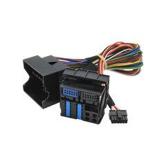 Kabelový svazek Gateway Lite / Lite BT BMW