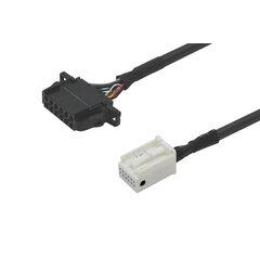 Kabel pro CD měnič VW / Audi / Škoda