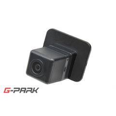 CCD parkovací kamera Subaru XV / Forester