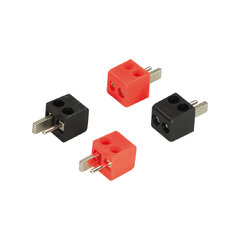 Konektor repro DIN
