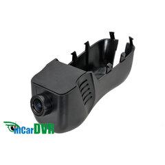 DVR kamera VW Touareg (15->)