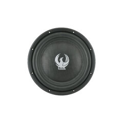 Phoenix Gold MX10D4 subwoofer