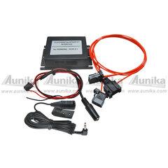BT-POR01 Bluetooth HF sada