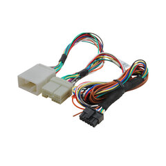 Kabelový svazek Gateway Lite / Lite BT Honda