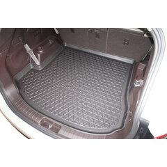 Vana do zavazadlového prostoru Hyundai Grand Santa Fe