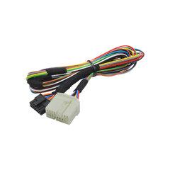 Kabelový svazek Gateway Lite / Lite BT Suzuki
