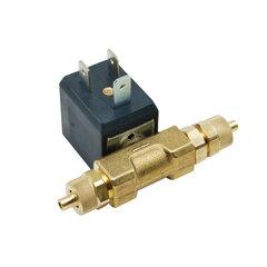Solenoidový ventil typ: 130 / 12V