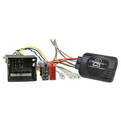 Adaptér pro ovládání na volantu Porsche Cayenne I. (07-10)