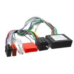 Adaptér pro aktivní audio systém Alfa / Mercedes
