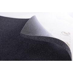 STP BIPLAST 20 zvukově izolační a tlumící materiál