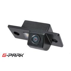 CCD parkovací kamera Škoda / VW