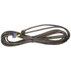 Kabel pro CD měnič VDO