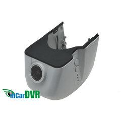 DVR kamera Audi