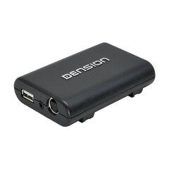 GATEWAY 300 iPOD/USB/AUX vstup Opel