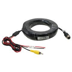 Propojovací kabel 4pin - CINCH