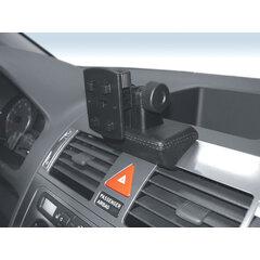 Konzole pro navigace VW Touran