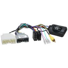 Adaptér pro ovládání na volantu Chrysler / Dodge
