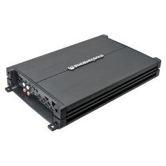 Phoenix Gold Z300.4 4-kanálový zesilovač