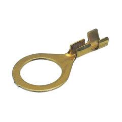 Kabelové oko Ø 10,2mm