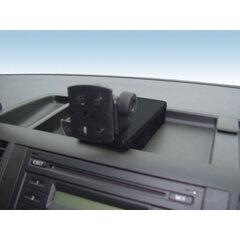 Konzole pro navigace VW Transporter (03-09)