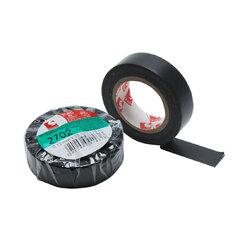 Izolační páska SCAPA