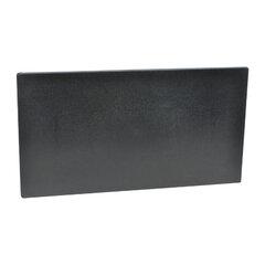 Plastový panel