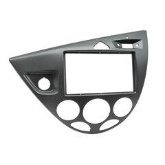 Rámeček rádia 2DIN Ford Focus (98-05)