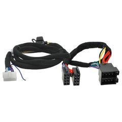 Kabelový svazek pro M-DSPA401 - univerální ISO