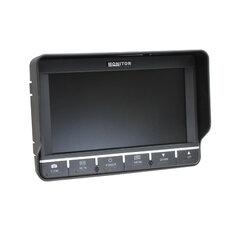 TM-7002 univerzální monitor 7 / 16:9