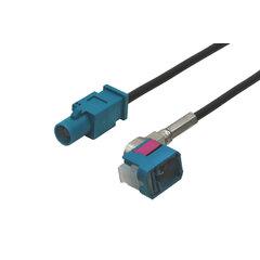 Prodlužovací kabel FAKRA 4m