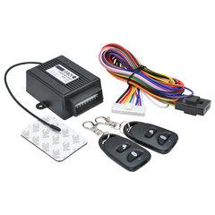BENE102A Modul pro dálkové ovládání