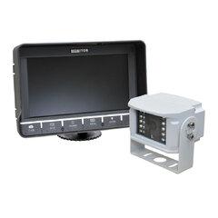 RVS-7002 sestava monitor + kamera